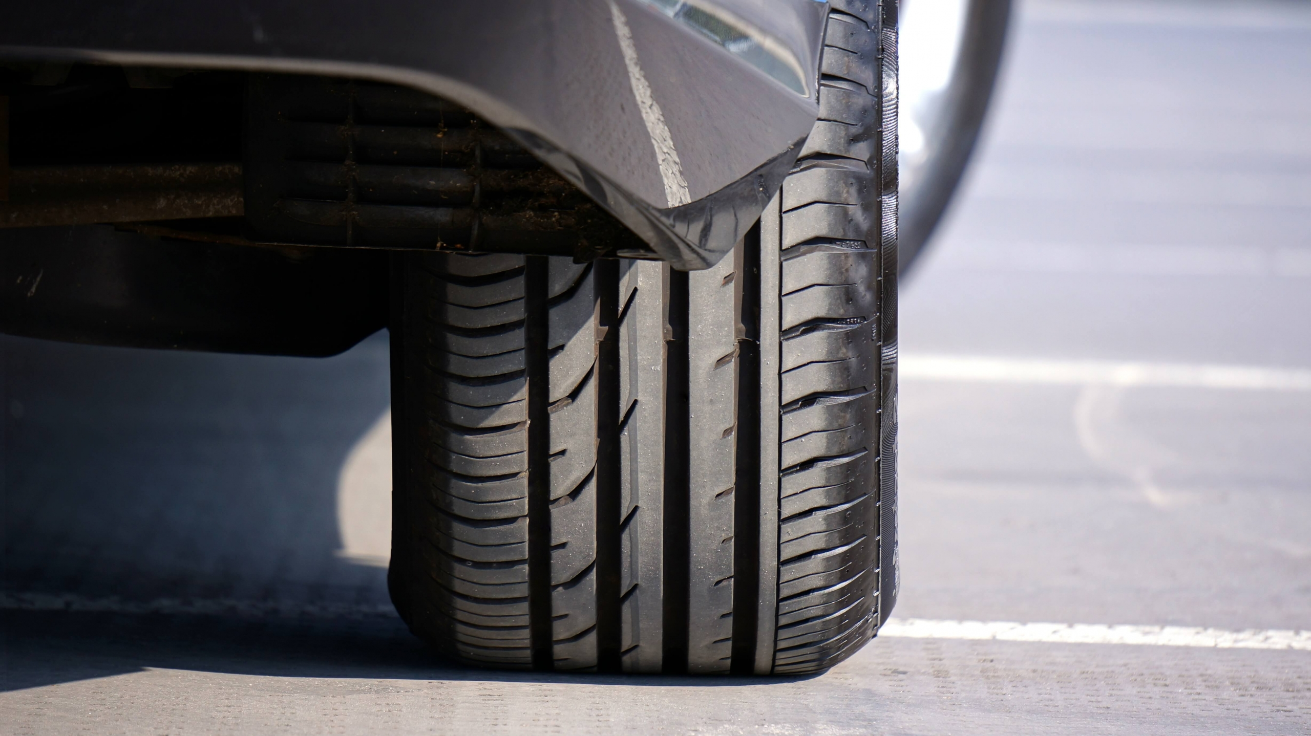 Seguro Neumáticos
