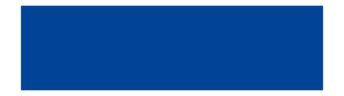 Neumáticos Hoznayo